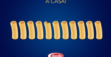 Barilla Real Time Marketing