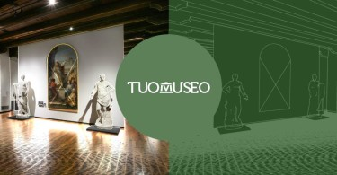 Gamification Tuo Museo