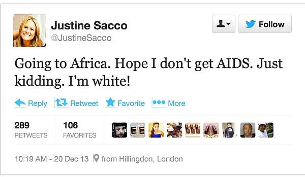justine-sacco-aids-tweet