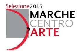 Marche Centro Arte