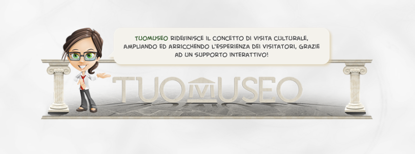 TuoMuseo
