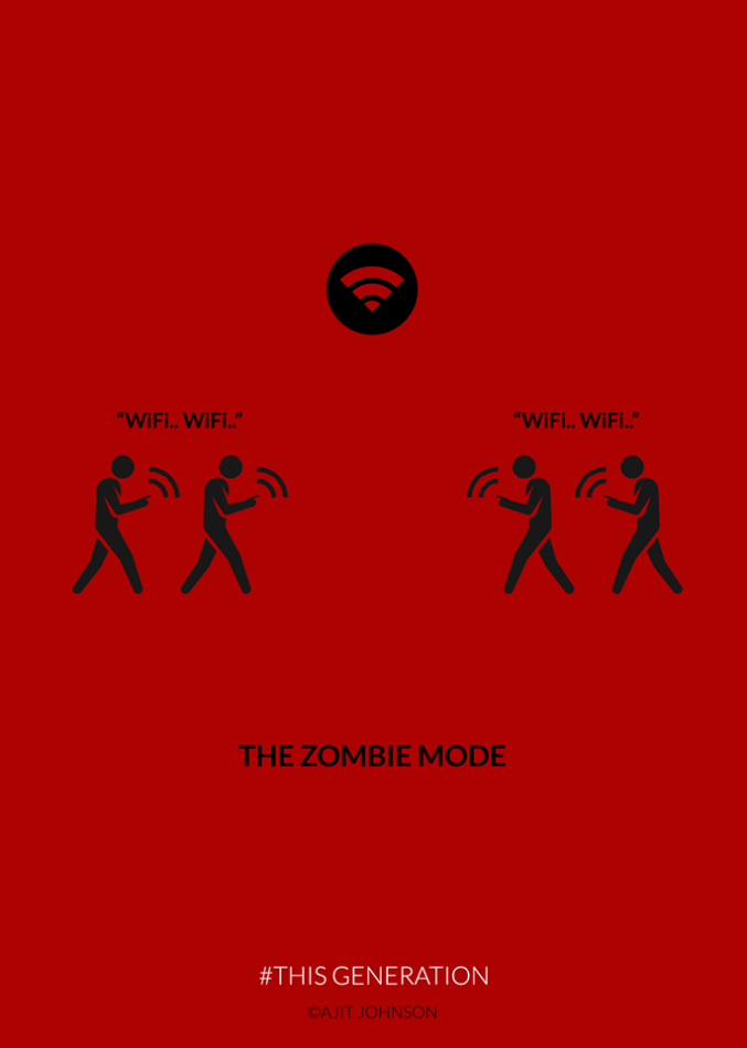 This Generation: ZombieMode