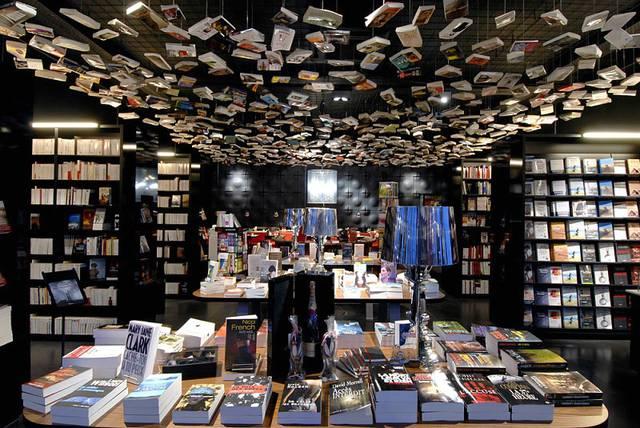 Cook & Book, Bruxelles