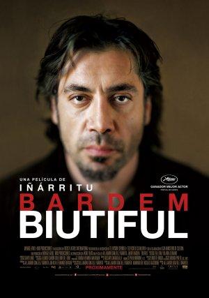 Inarritu_Biutiful