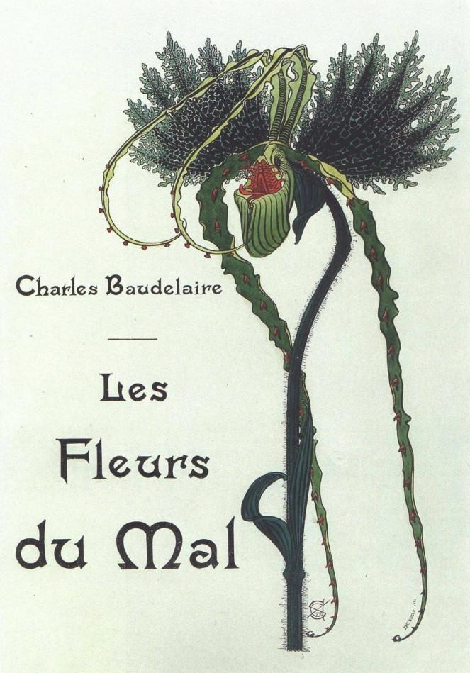 biografia_baudelaire