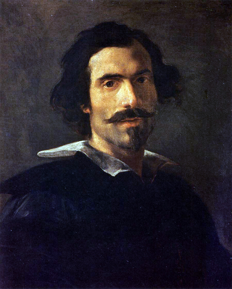 Biografia Bernini