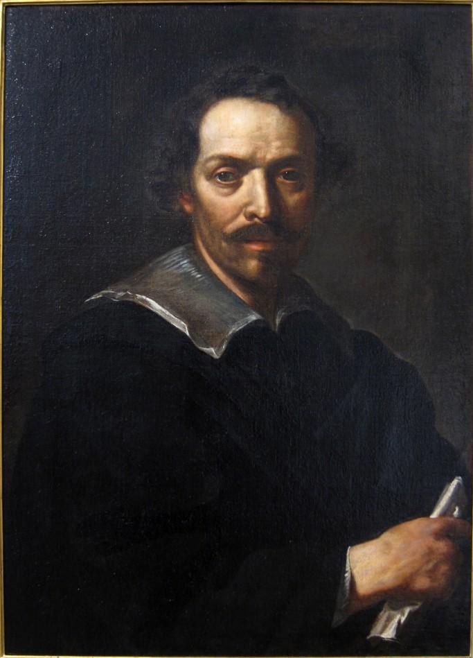 Biografia Pietro da Cortona