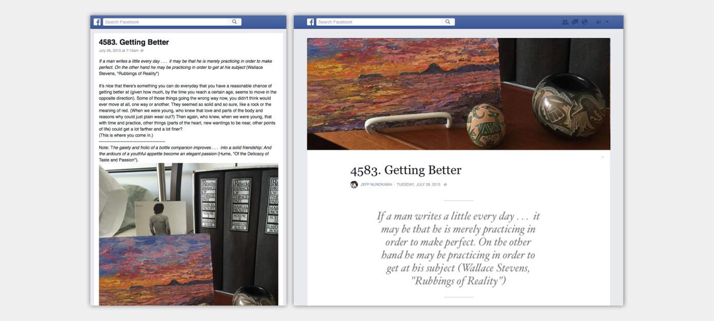 facebook-notes-blog-article