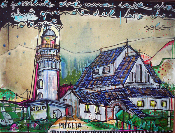 Carbonaro_Lighthouse