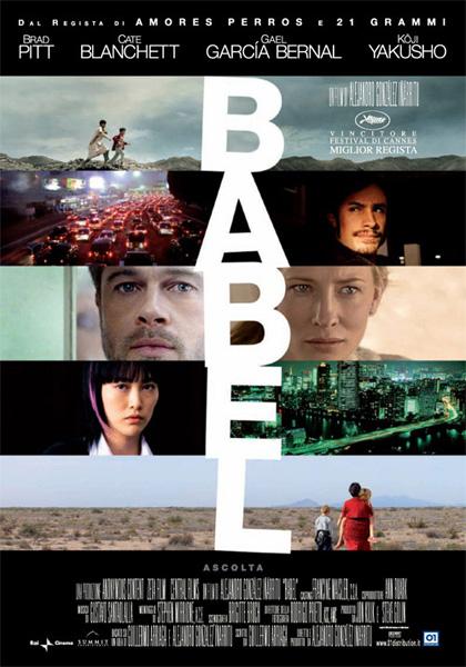 Inarritu_Babel