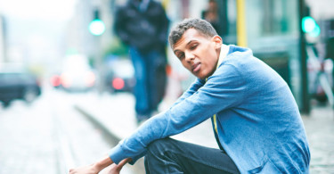 stromae_formidable