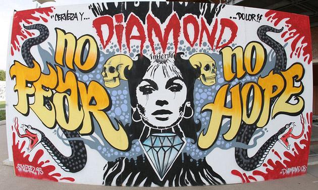 Biografia_Diamond