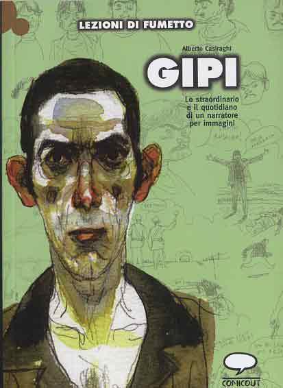 Biografia_Gipi