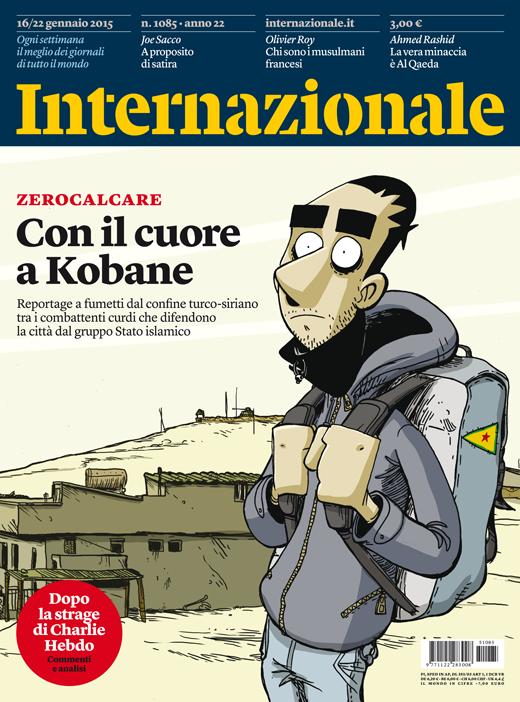 Zerocalcare_Internazionale