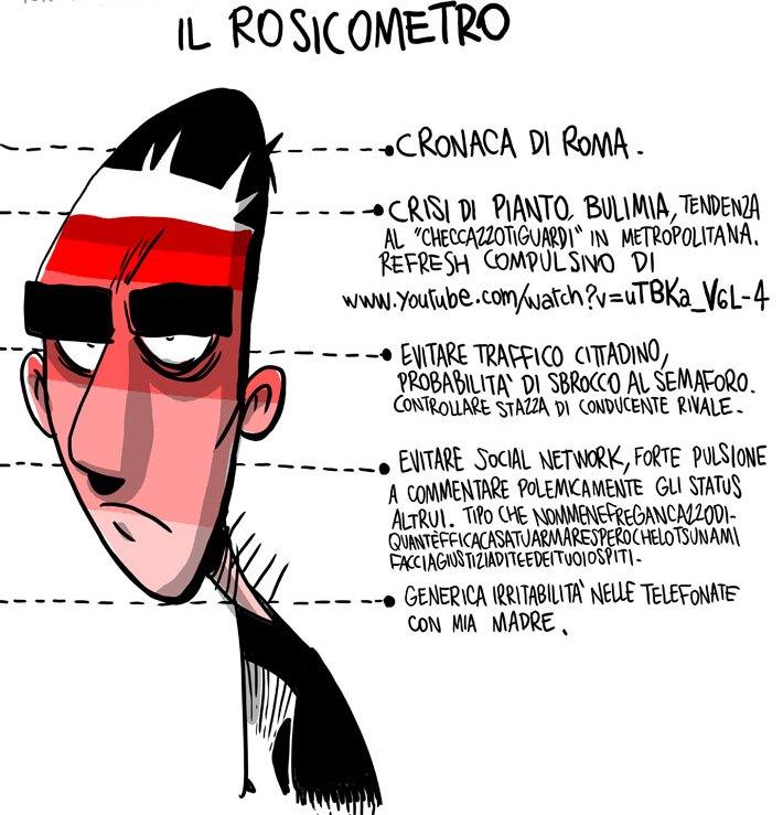 Zerocalcare_Rosicometro