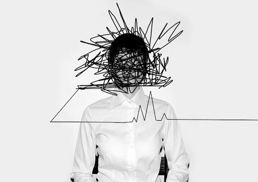 immaginazione.elettroencefalocardiogramma - Alessia Trentin