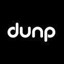 dunp.jpg