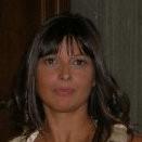 Cristina Biordi
