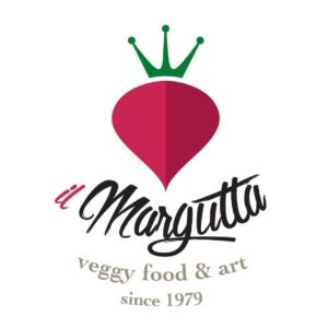 margutta veggy food & art
