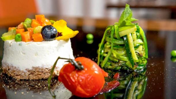 margutta veggy food & art